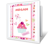 Happy Birthday Birthday Printable Cards