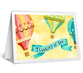A Get Well Wish Get Well Printable Cards