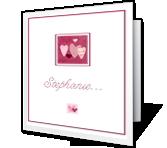 Many Happy Tomorrows Valentine's Day Printable Cards
