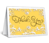 Your Special Day greeting card