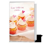 Valentines Day eCards  Send Valentines Day Cards Online at Blue