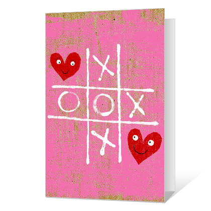 Xoxo greeting card valentines day card american greetings printable card xoxo greeting card m4hsunfo