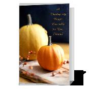 A Thanksgiving Prayer Thanksgiving Cards