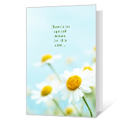 Special You Friendship Cards