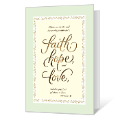 graphic about Printable Condolence Cards named Printable Sympathy Playing cards Blue Mountain