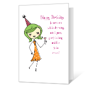 Swell Printable Birthday Cards Blue Mountain Funny Birthday Cards Online Overcheapnameinfo