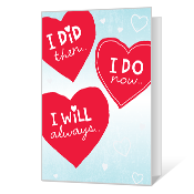 Invaluable image pertaining to free printable anniversary cards for him