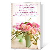 You Are Loved Mother's Day Cards