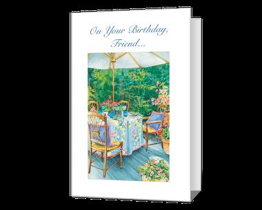 Printable Birthday Cards Blue Mountain