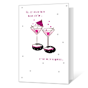 Printable Birthday Cards Cheers