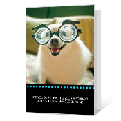 You Don't Look Older Printable Birthday Cards
