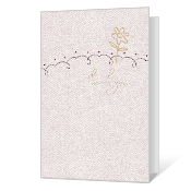 Thanks Very Much Printable Thank You Cards