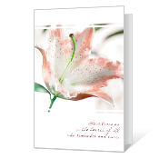 Sharing Your Sorrow Printable Sympathy Cards