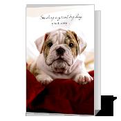 Sending a Hug Printable Encouragement Cards