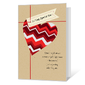 Valentine S Day Cards Blue Mountain
