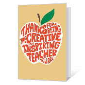 photo regarding Teacher Appreciation Card Printable referred to as Printable Countrywide Trainer Appreciation 7 days Playing cards Blue