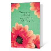 Happy Bat Mitzvah Printable Bat & Bar Mitzvah Cards