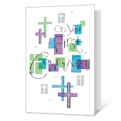 Your First Communion Printable First Communion Cards