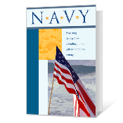 Navy Veterans Day Printable Veterans Day Cards