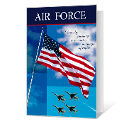 Air Force Veterans Day Printable Veterans Day Cards