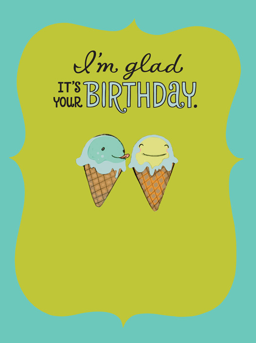 Excuses excuses card birthday greeting card justwink cards bookmarktalkfo Images