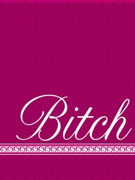Bitch-free Birthday birthday card