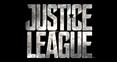 Justice League Birthday Quiz (Interactive)