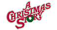 A Christmas Story Major Award (Interactive)