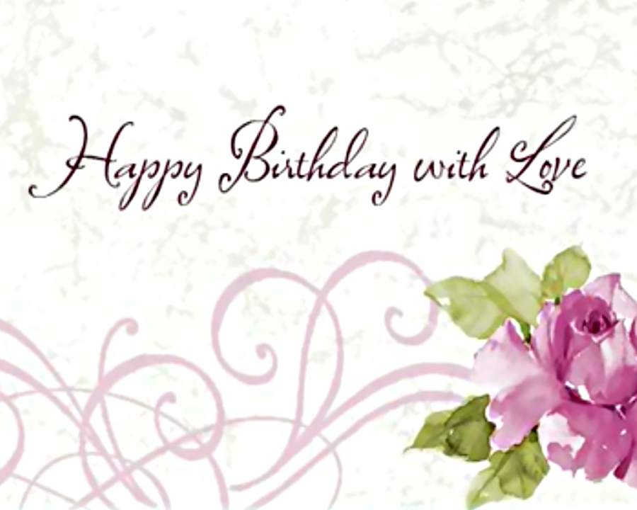 Terrific For A Wonderful Daughter In Law Ecard American Greetings Funny Birthday Cards Online Elaedamsfinfo