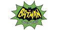Formidable BATMAN™ Birthday Cake