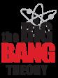 Nice Birthday Surprises - THE BIG BANG THEORY™