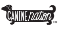 Canine Nation Logo