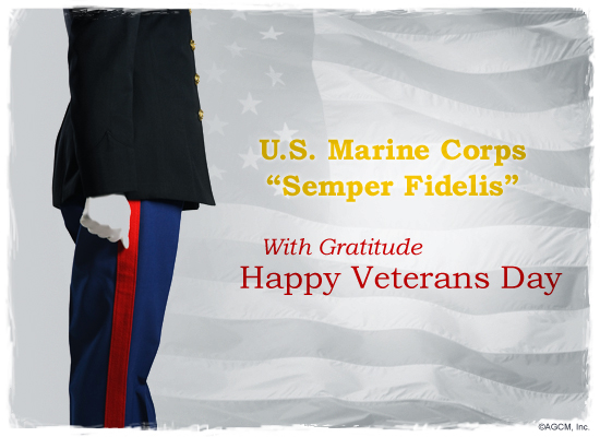 Marine corps veterans day ecard postcard american greetings marine corps veterans day ecard postcard bookmarktalkfo Gallery