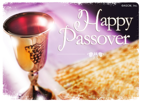 Passover wish ecard postcard american greetings passover wish m4hsunfo Image collections