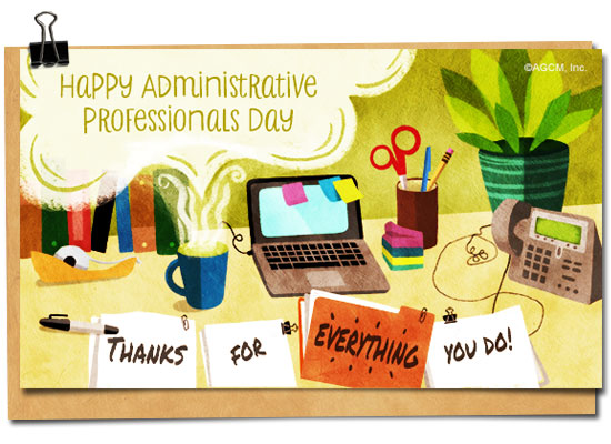 Thanks for everything postcard american greetings thanks for everything ecard postcard m4hsunfo