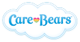 9/9 Care Bears Share Your Care Day