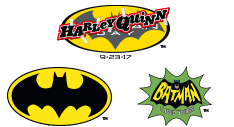 9/23 BATMAN Day
