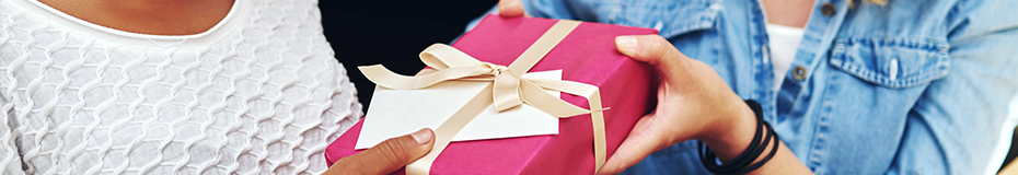 Birthday Gift Ideas For Someone With Everything