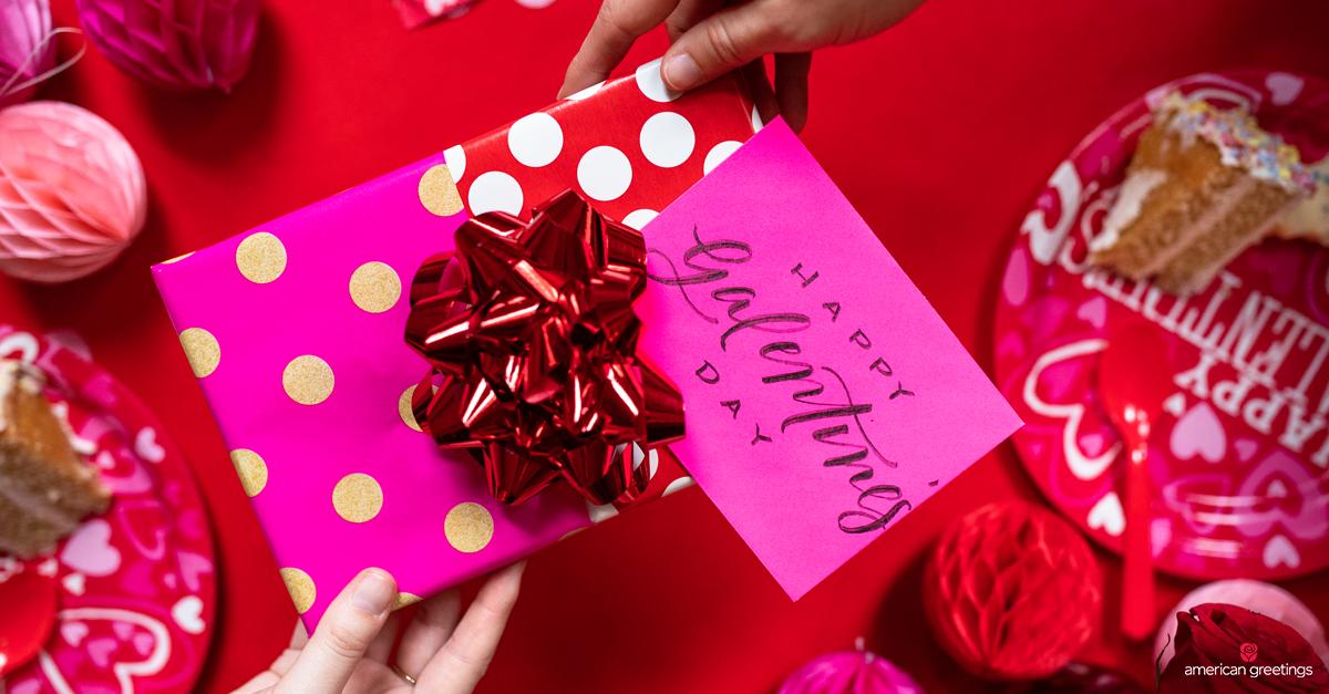 Galentine's Day Gift Ideas - Valentine's Day
