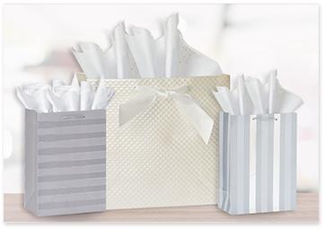 gift wrap for bar mitzvah and bat mitzvah